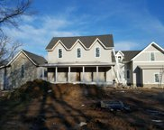 7021 Lindley Hill Lane, College Grove image