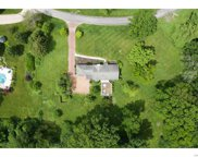 2 Claychester, Des Peres image