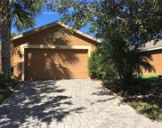 292 Grand Canal Drive, Poinciana image