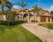 475 Wedge Dr, Naples image