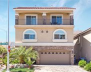 7283 GYPSY CANYON Court, Las Vegas image