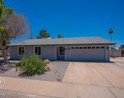 6445 W Carol Avenue, Glendale image