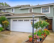 360 WYNN Court Unit #4, Thousand Oaks image