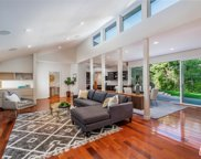 244 S CANYON VIEW Drive, Los Angeles image