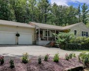 22 Roblin Rd., Bedford image
