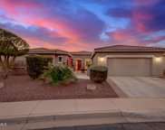 20676 N Wishing Well Lane, Maricopa image