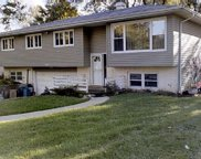 30W321 Wiant Road, West Chicago image