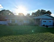 125 Lincoln Road, Winter Haven image