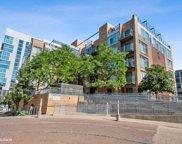 1720 Oak Avenue Unit #202, Evanston image