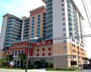 1321 S Ocean Blvd Unit 602, North Myrtle Beach image