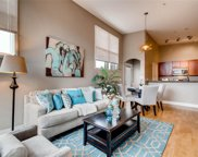 9059 East Panorama Circle Unit B-419, Englewood image