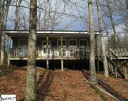 147 Lakeside Drive, Mountain Rest image