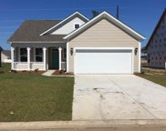 543 Oyster Dr., Myrtle Beach image