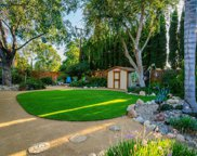 2071 Madrone Street, Simi Valley image