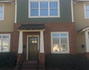 333 Arlington Avenue, Greenville image