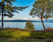 292 Kineth Point Place, Coupeville image