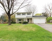 23699 WILLOWBROOK, Novi image