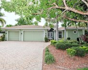 4862 Conover CT, Fort Myers image