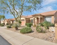 14322 W Pecos Lane, Sun City West image