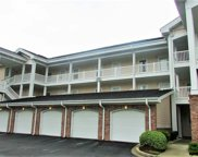 4811 Orchid Way Unit 104, Myrtle Beach image