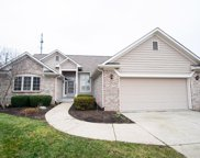 9762 Conifer  Court, Fishers image