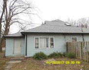 319 Cossell  Drive, Indianapolis image