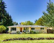 10731 21st Ave SW, Seattle image
