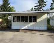 1021 Glendale Drive, Blue Lake image