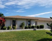 1543 Whiskey Creek DR, Fort Myers image
