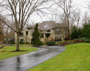 6280 Shawnee Pines Drive, Indian Hill image