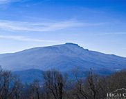 151 Red Tail Summit Unit CD-3, Boone image