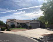 1040 KINGS VIEW Court, Henderson image