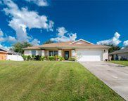 1805 Nw 16th Place, Cape Coral image