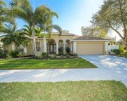 622 E Pine Ranch East Road, Osprey image