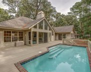 41 Governors Road, Hilton Head Island image