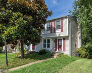 14648 STONE CROSSING COURT, Centreville image