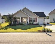 243 Whitchurch St., Murrells Inlet image