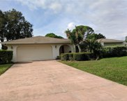 5292 Everwood Run, Sarasota image