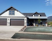 13505 N Treasure Island Ct, Rathdrum image