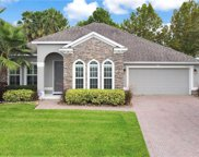 475 Copperdale Ave, Winter Garden image