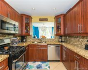 10270 Nw 46th St, Doral image