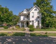 426 N Main Street, Princeton image