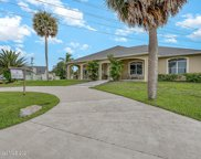 3435 Indian River Drive, Cocoa image