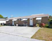 141 174th Terrace Drive E, Redington Shores image
