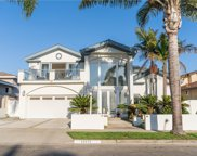 16972     Bedford Lane, Huntington Beach image
