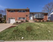 21 DUNWICH ROAD, Lutherville Timonium image