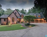 2076 Cahaba Valley Road, Indian Springs Village image