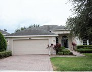 3610 Liberty Hill Drive, Clermont image