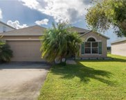 112 Pinefield Drive, Sanford image