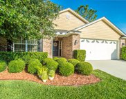 699 TIMBERMILL LN, Orange Park image